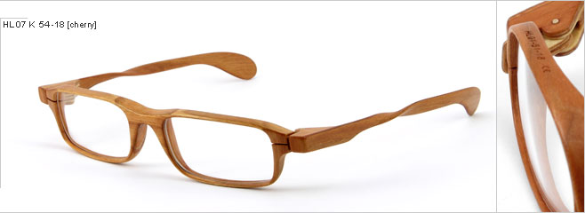 gold wood eyeglasses sunglasses
